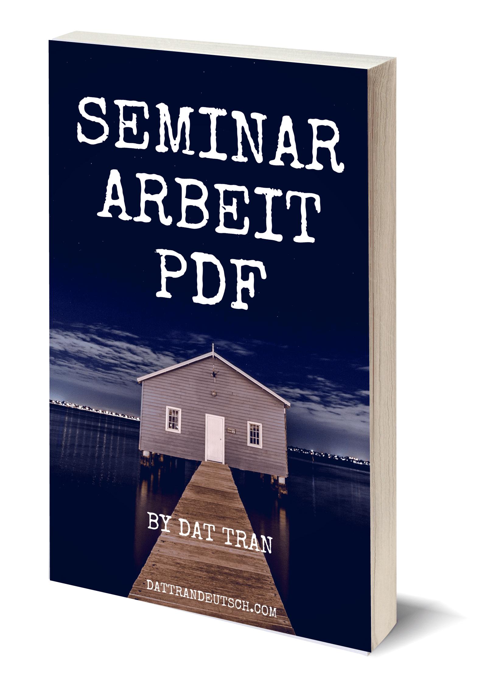 cover-seminar.png