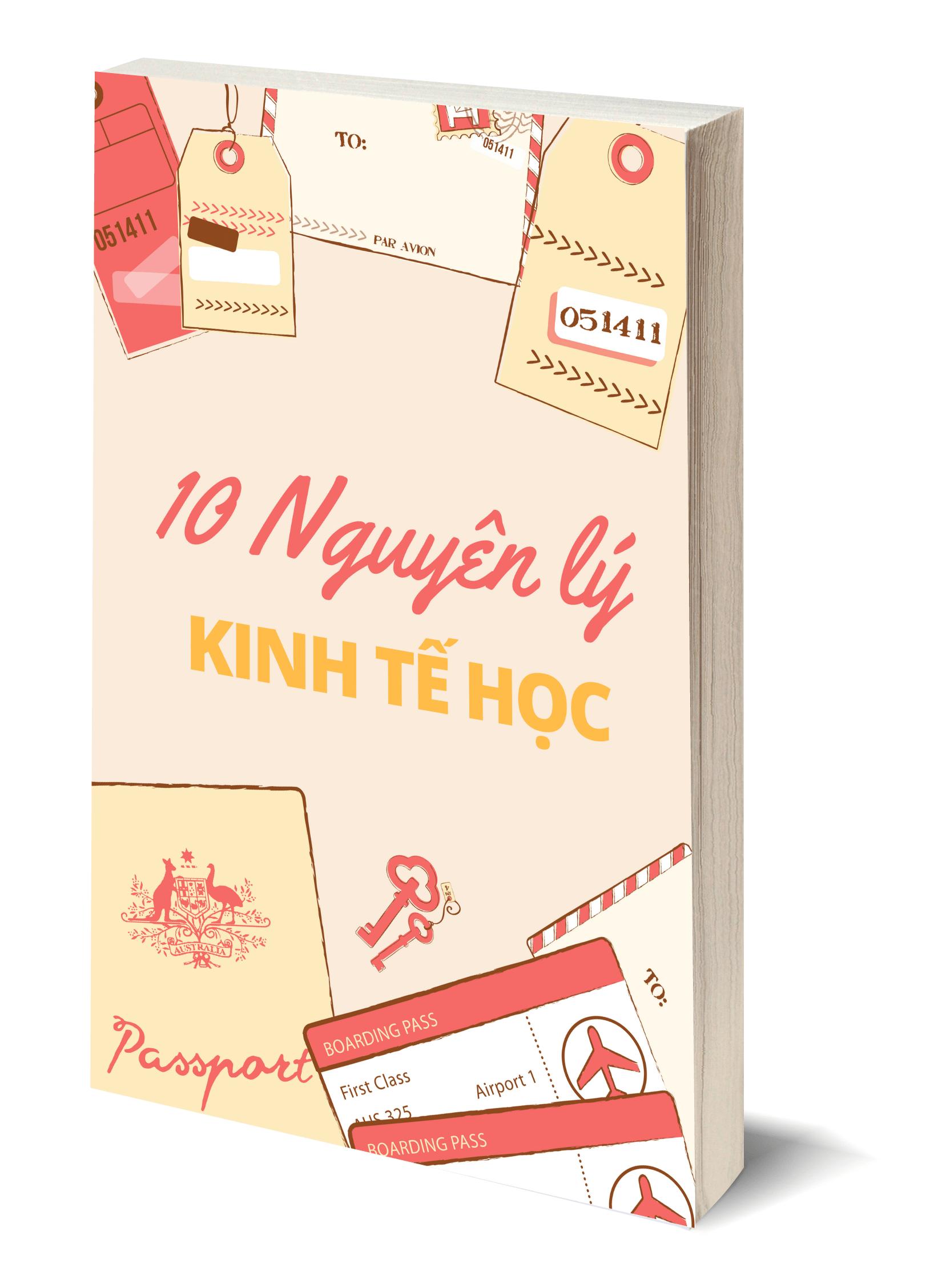 10-regeln.png