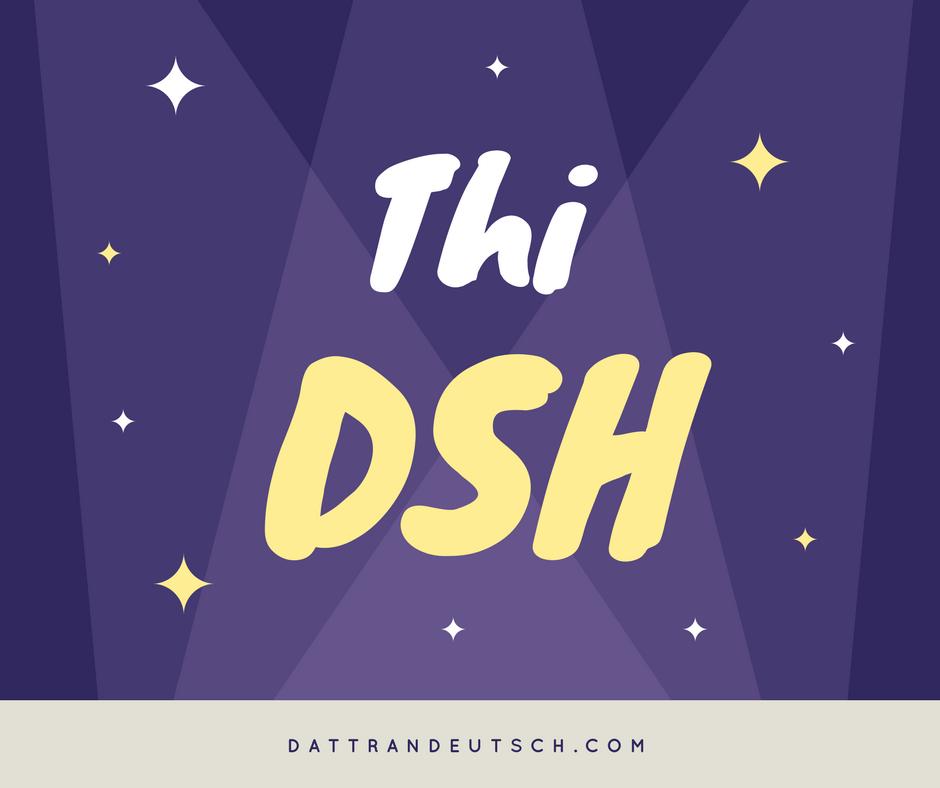 Thi-DSH.png