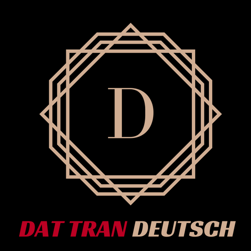 Dat Tran Deutsch