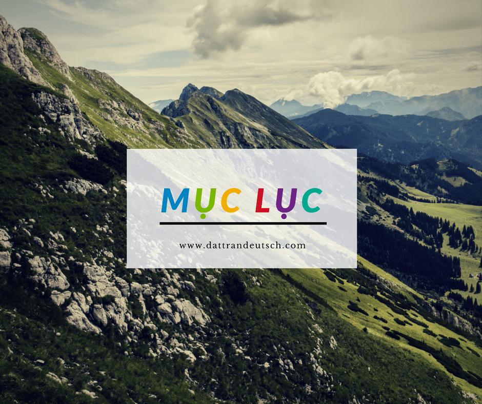 dattrandeutsch-muc-luc.png