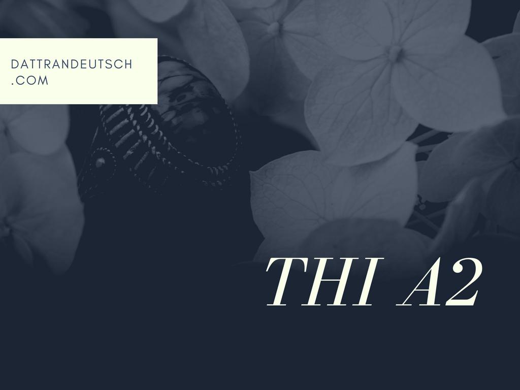 thi-a2-fullsize.png