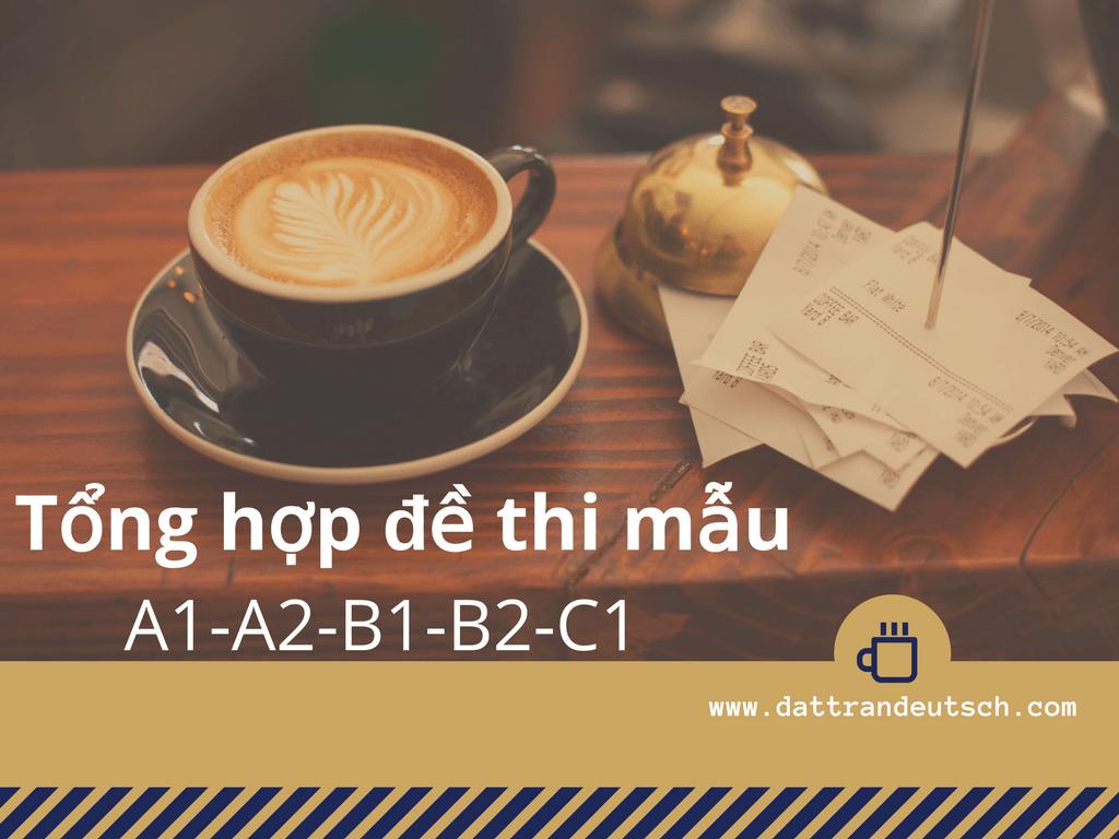 tong-hop-cac-mau-de-thi-tieng-duc-full.png