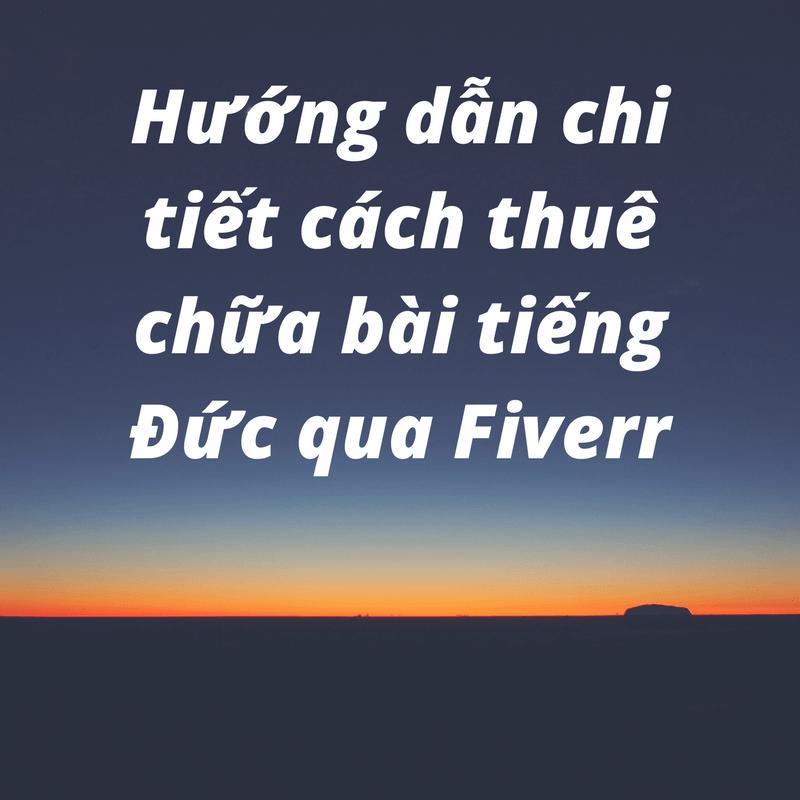 chua-bai-fiverr.png