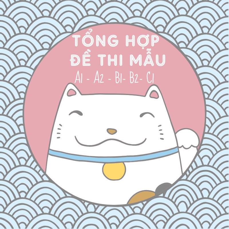 tong-hop-de-thi-tieng-duc-mau-2019.png