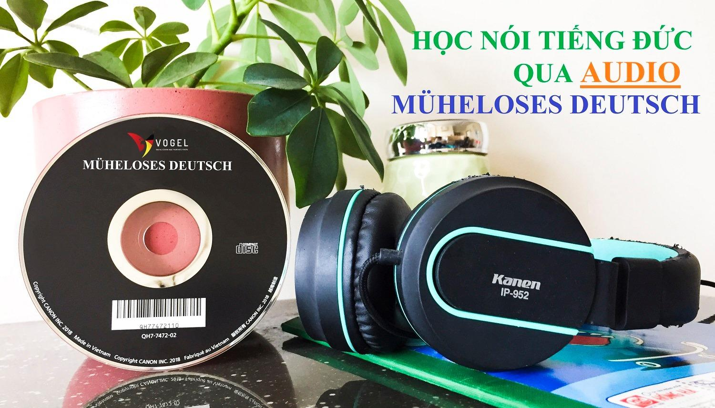 audio-tu-hoc-noi-tieng-duc-mien-phi.jpg