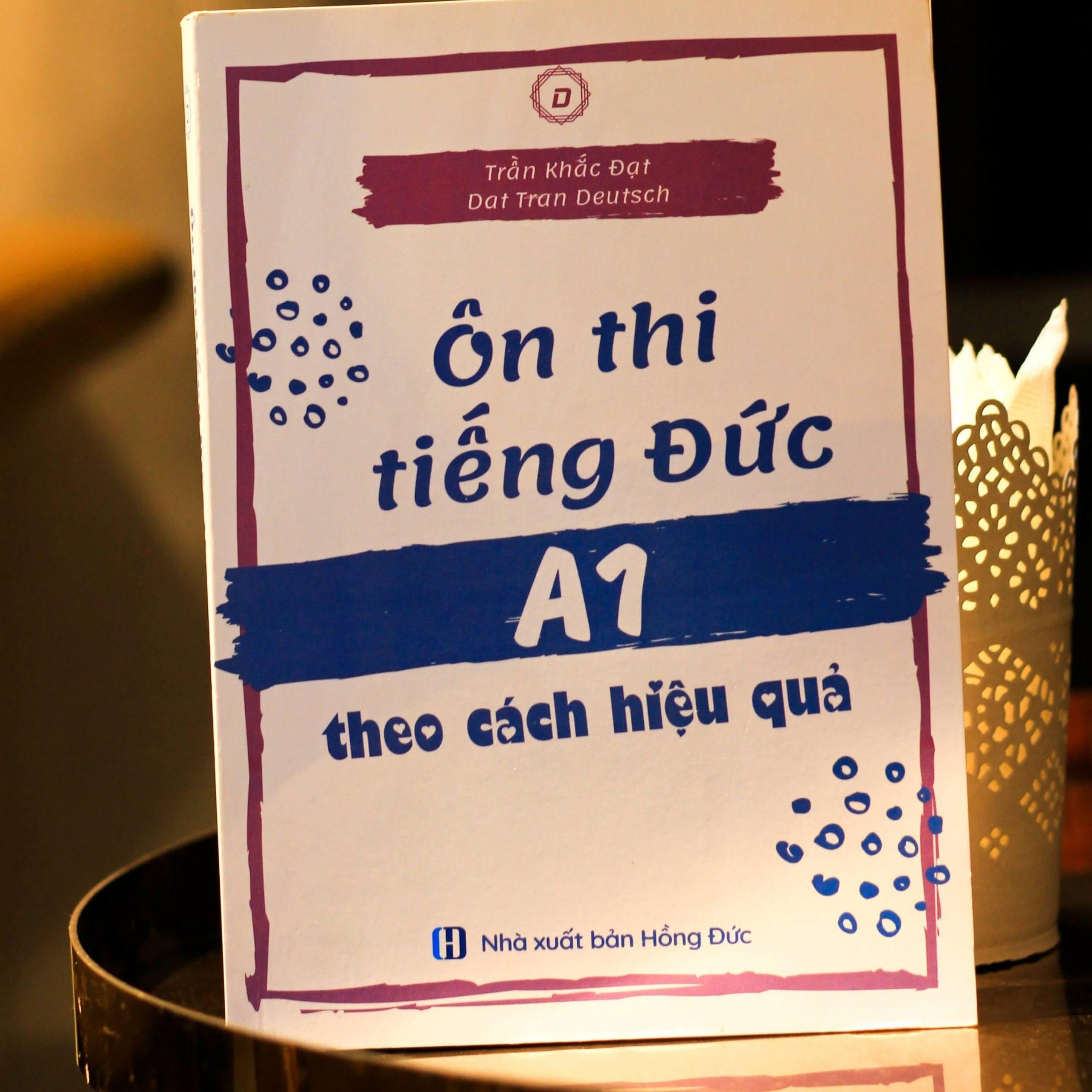 sach-on-thi-tieng-duc-theo-cach-hieu-qua-dattrandeutsch-2020-scaled.jpg