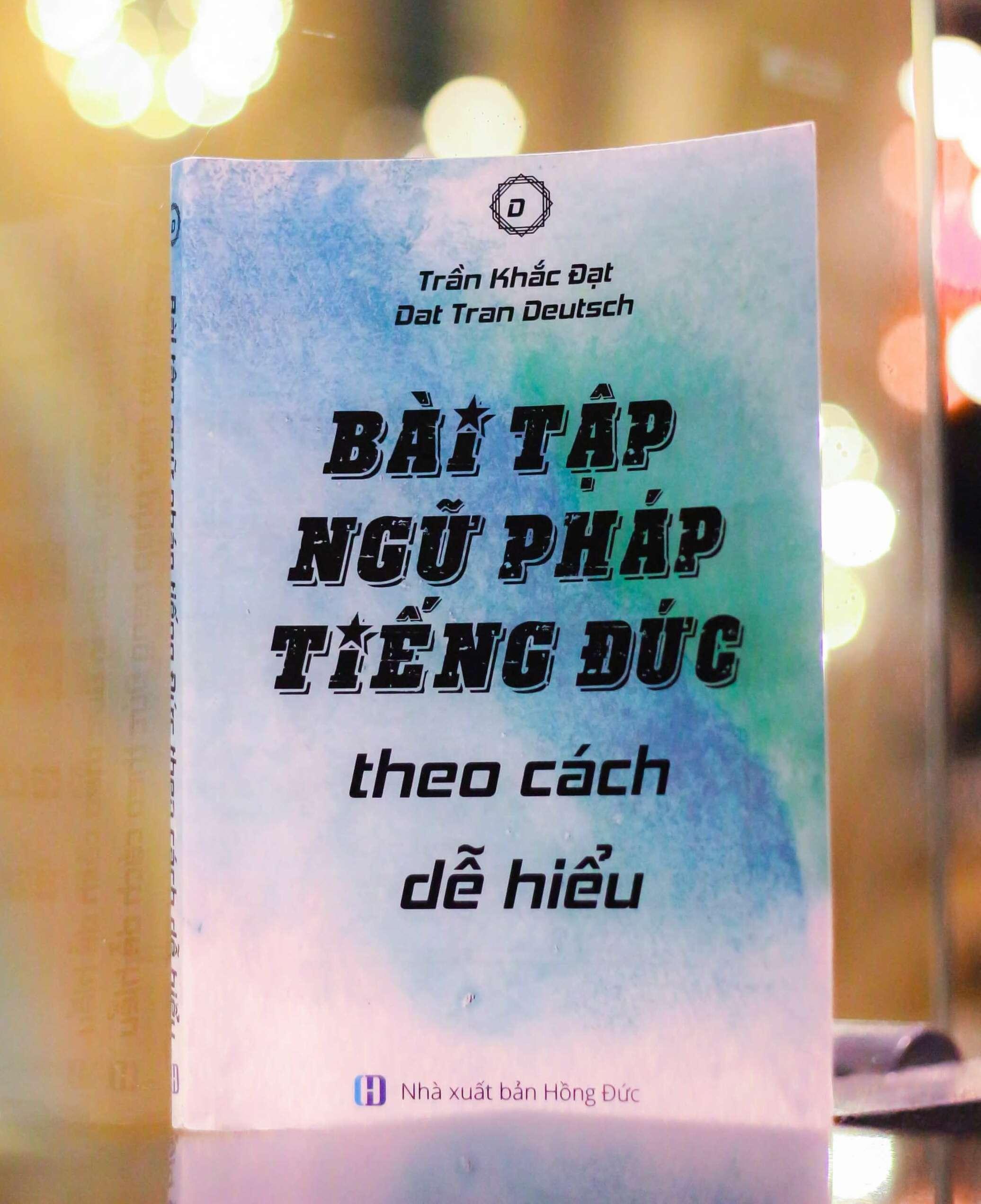 sach-bai-tap-ngu-phap-tieng-duc-03.jpg